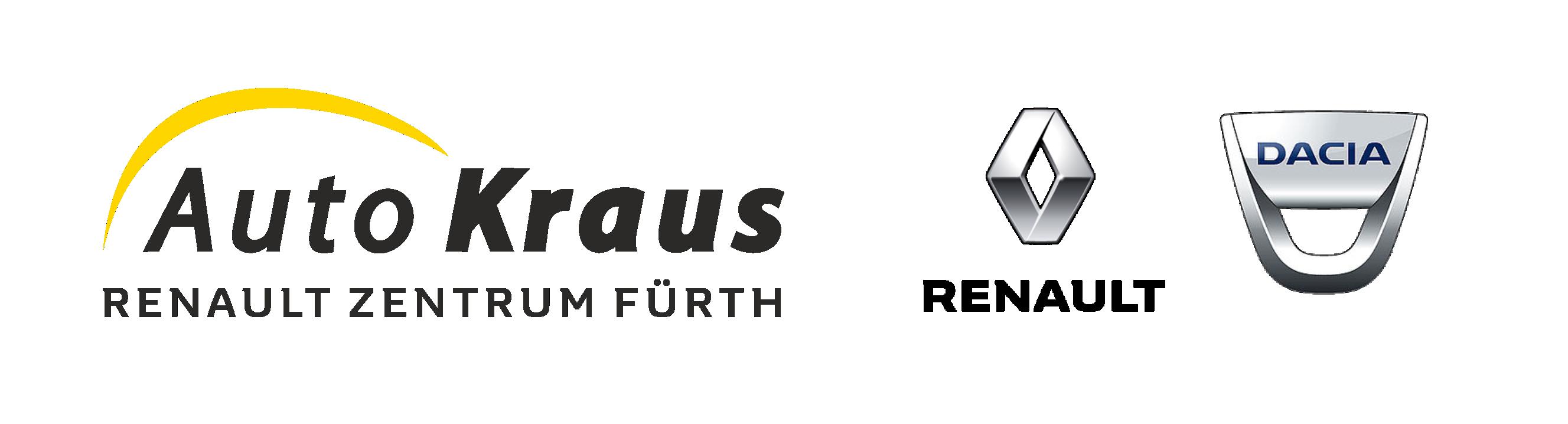 Autohaus Kraus