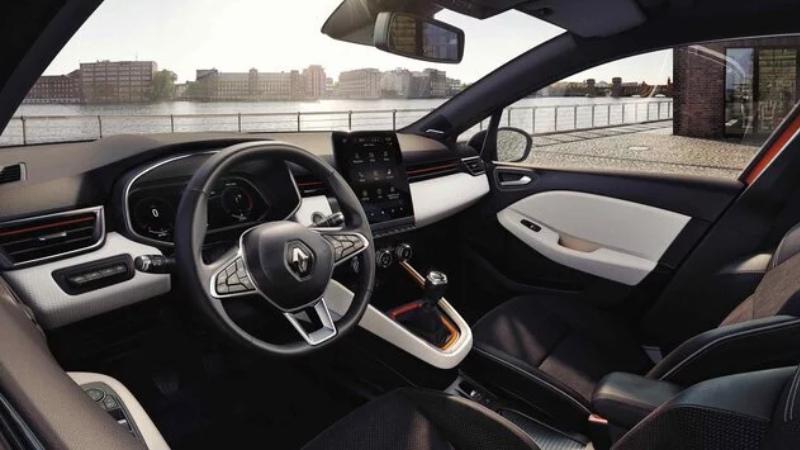 renault-clio5-ph1-interior-lifestyle